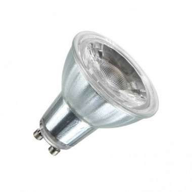 Ampoule LED 7W Variable GU10